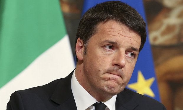 Italexit: another nail in the coffin