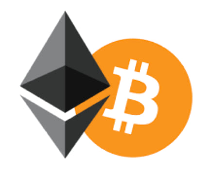 Introduction to Bitcoin and Ethereum and how to buy them in minutes